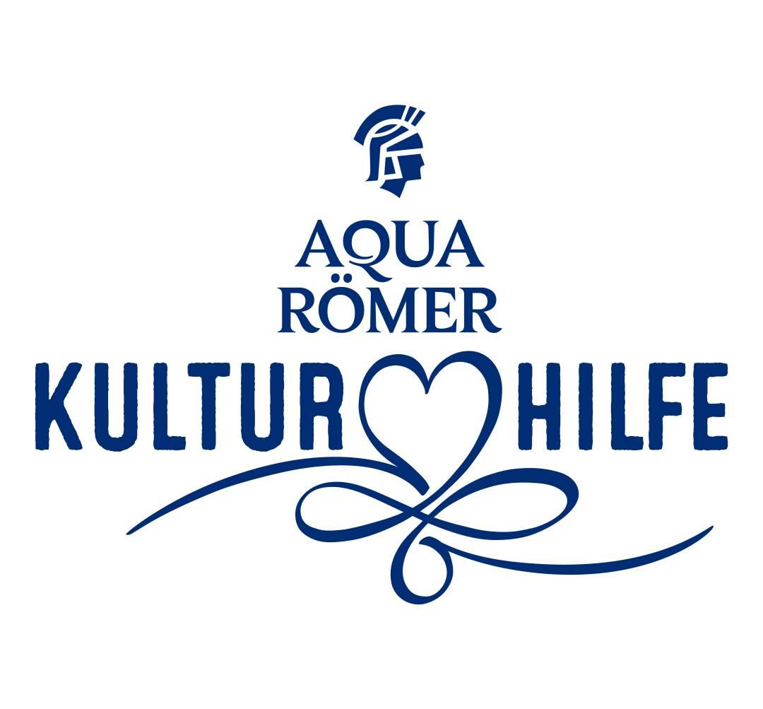 Aqua Römer Kulturhilfe geht in die Verlängerung